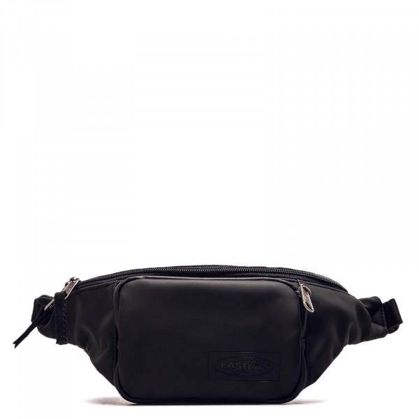Hip Bag Springer C48 Matte Matte Black