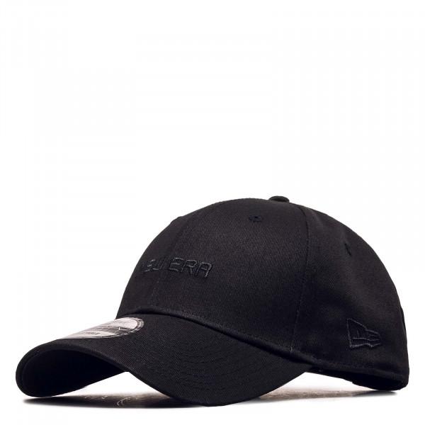 Cap - Essential 9 Forty - Black