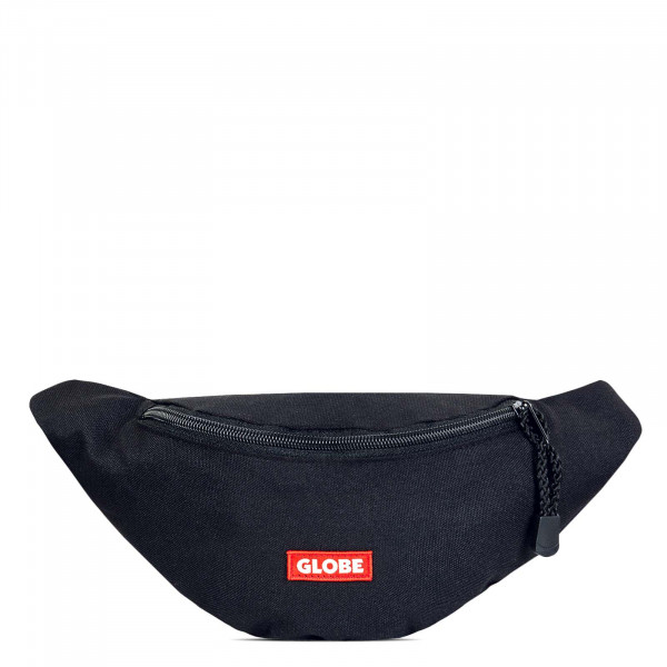 Hip Bag - Richmond Side 2 - Black