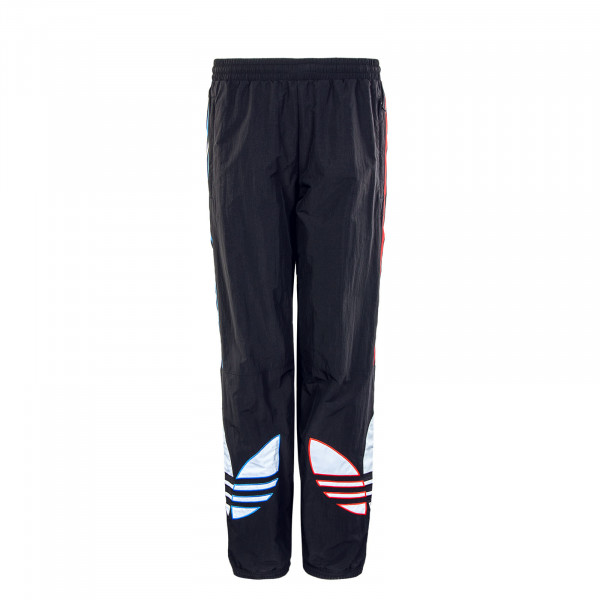 Herren Jogginghose - Tricolor Training Pant - Black