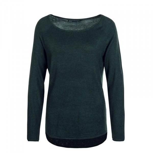Damen Pullover - Mila Lacy - Green Gables