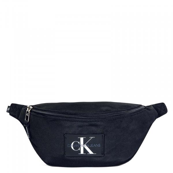 Hip Bag 7398 Black