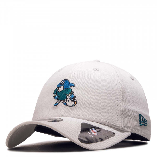 Cap Kids NFL Icons 940 MiaDol White