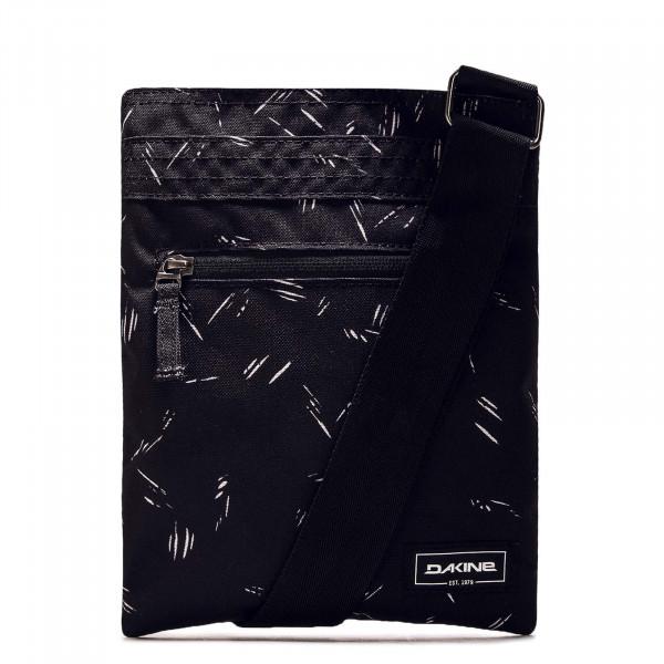 Bag Mini Jive Slash Dot Black