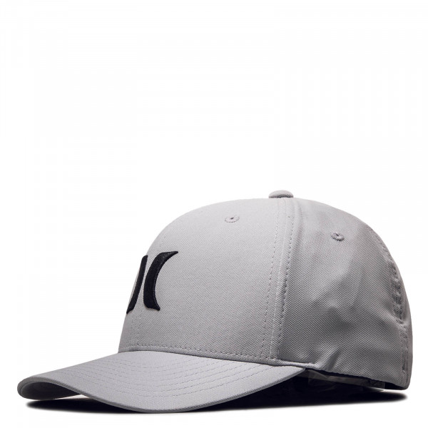 Cap Dri-Fit One & Only Grey Black