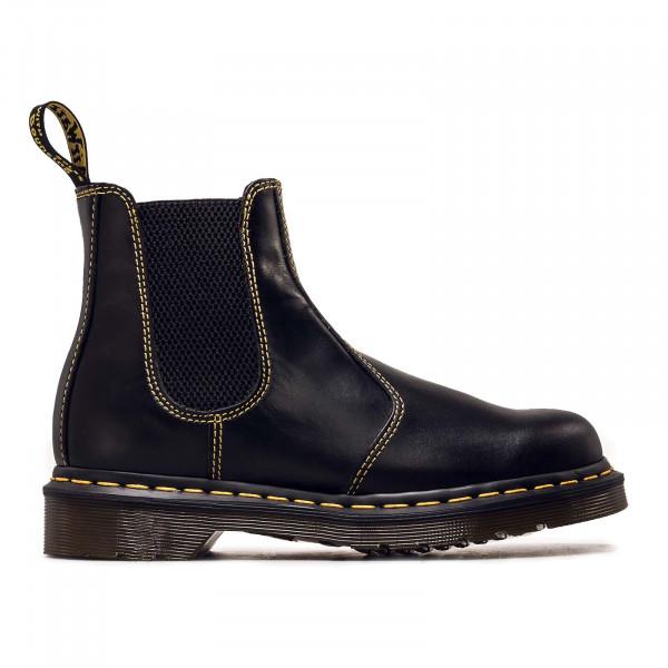 Herren Boots - 2976 - Dark Grey Atlas