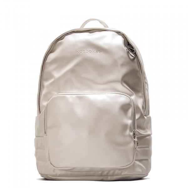 Bag Freestyle Version White