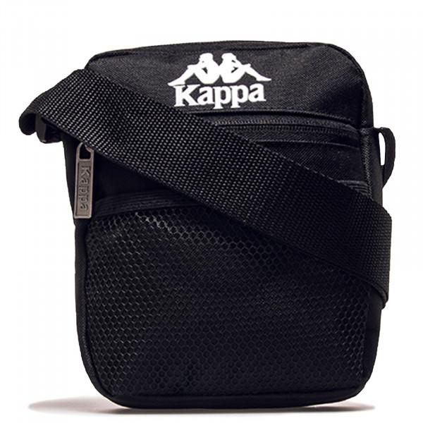 Bag Twigo Black White