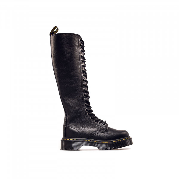 Damen Stiefel - 1B60 Bex Pisa - Black
