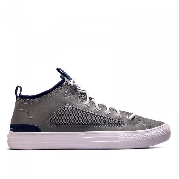 Herren Sneaker CTAS Ultra OX Mason Navy White