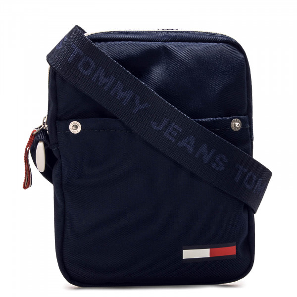 Bag Mini Cool City Navy