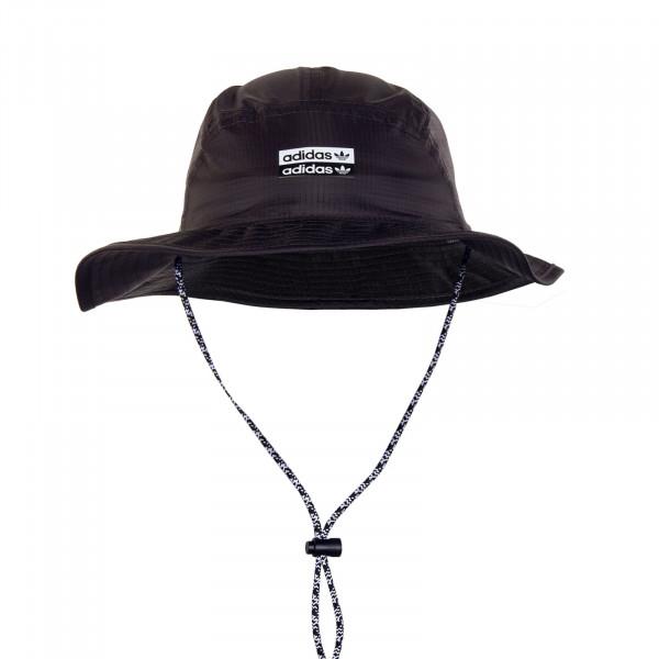 Bucket Hat -  R.Y.V - Dgh Solid Grey