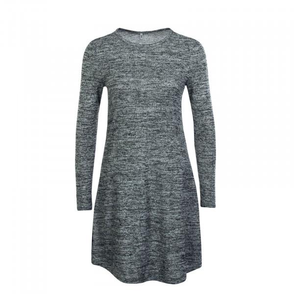 Kleid Billa Light Grey