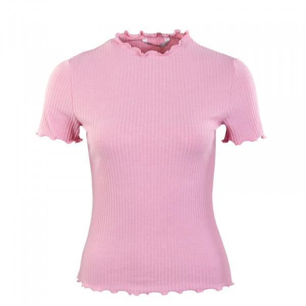 Damen Top - Emma - Soft Pink