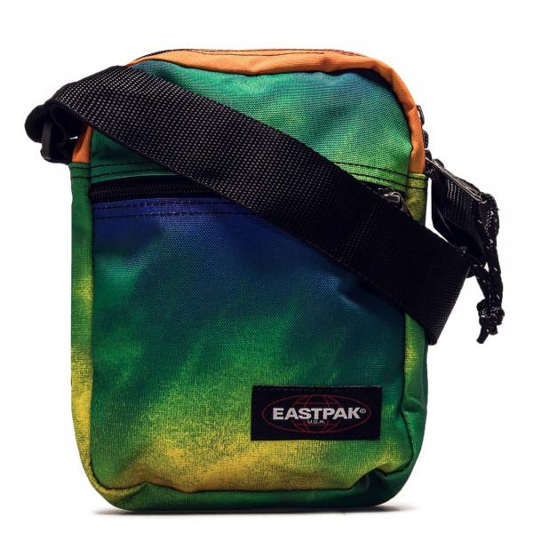 Mini Bag The One Rainbow Colour