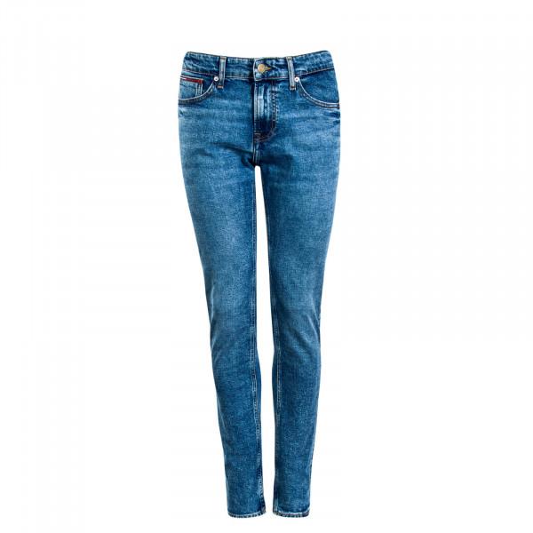 Herren Jeans Scanton 6356 Heritage Blue