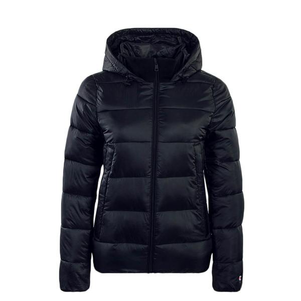 Damen Jacke - 111090 - Black