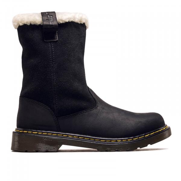 Damen Boot Juney Y Black