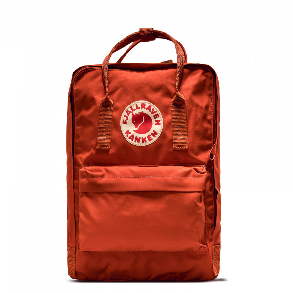 Rucksack Kånken Rowan Red