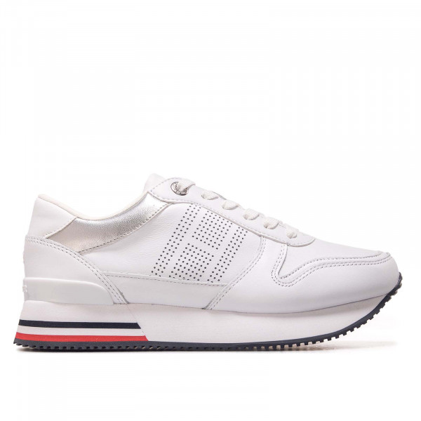 Damen Sneaker - Corporate Active City 5800 - White