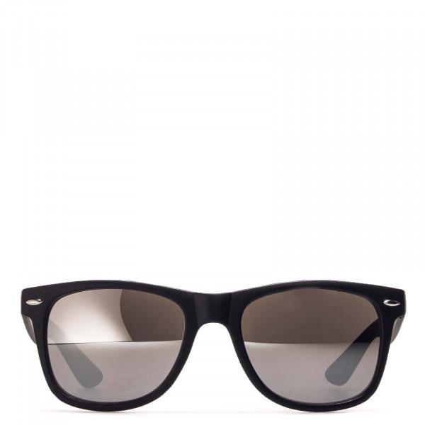 Sonnenbrille Matteo Dark Grey