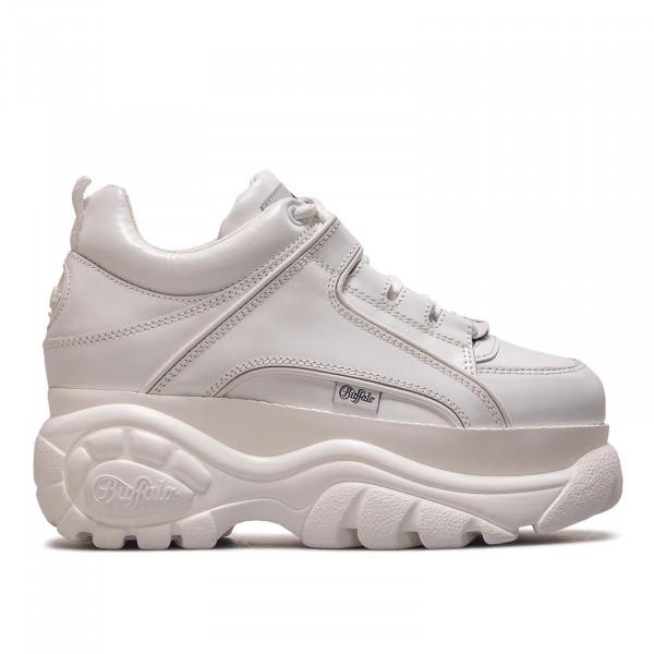 Unisex Sneaker 1339-14 2.0 Soft Blanco White