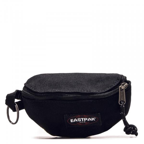 Hip Bag - Mini Springer EK15F - Black