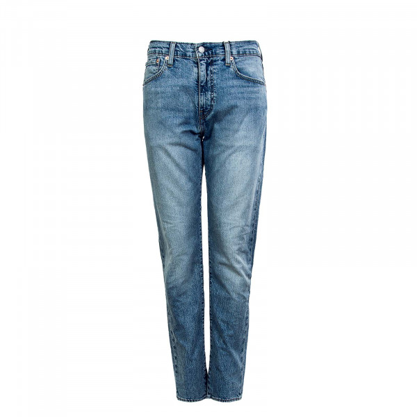Herren Jeans - 502 Taper Now And Never - blue