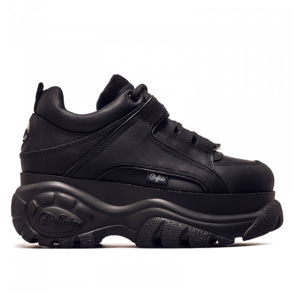 Damen Boots - 1339-14 2.0 - Black