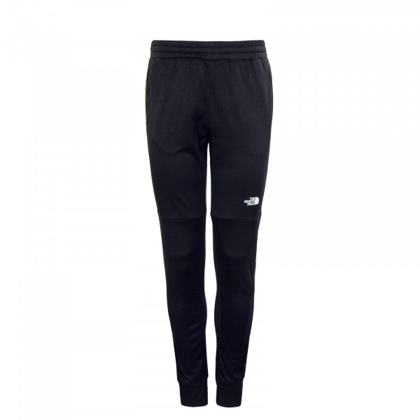 Herren Training Pant TNL Cuffed Pant Black