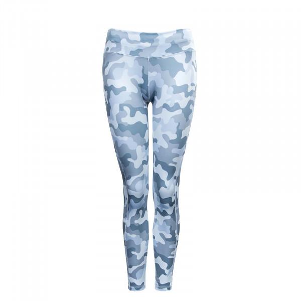 Damen Leggings - WS5RS105 - Camouflage
