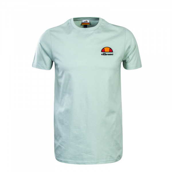 Ellesse TS Canaletto Light Green