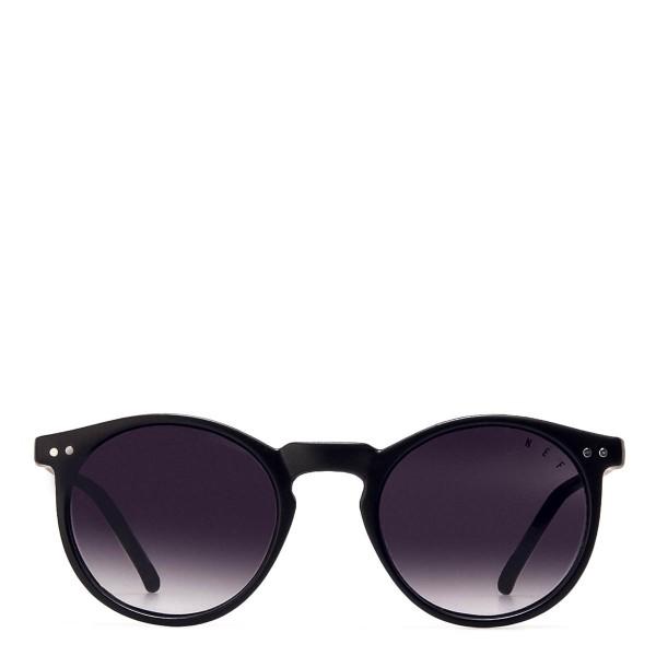 Neff Sunglasses Brut Matte Black