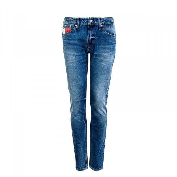 Herren Jeans Scanton 6979 Navajo Mid Blue