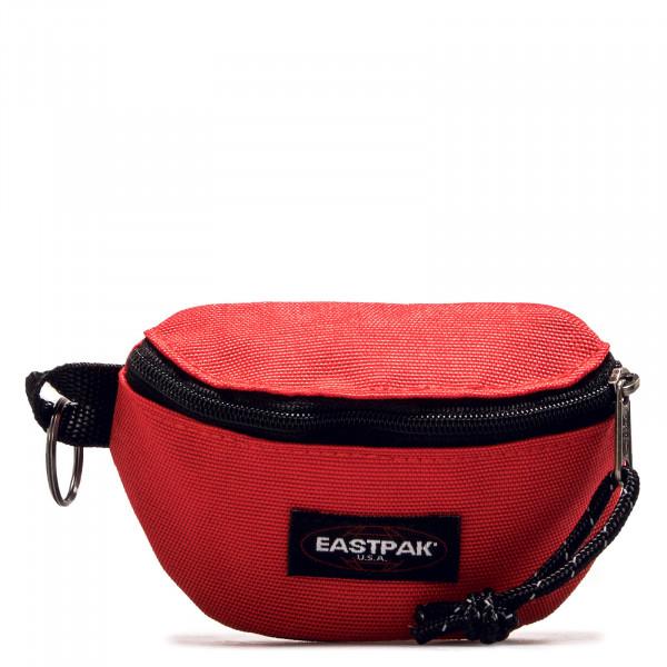 Hip Bag - Mini Springer EK15F - Sailor Red