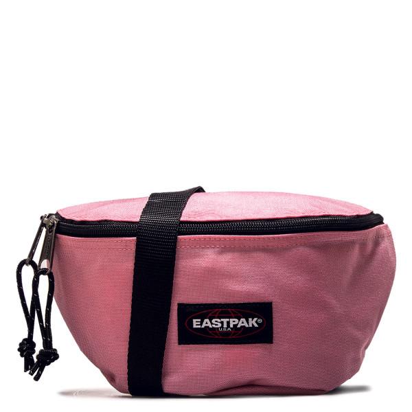Hip Bag Springer Crystal Pink