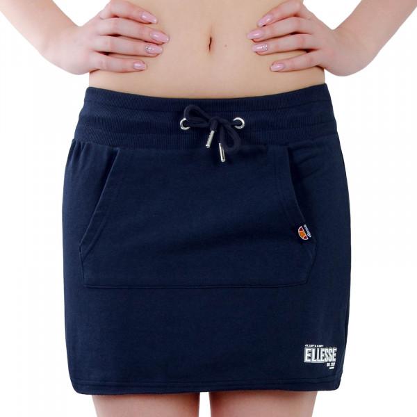 Ellesse Wmn Skirt Papaver Navy