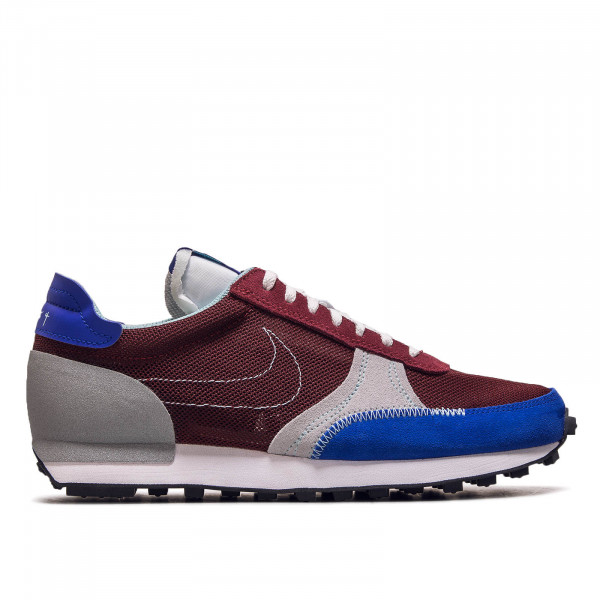 Herren Sneaker Daybreak Type Team Red Racer Blue Equipe