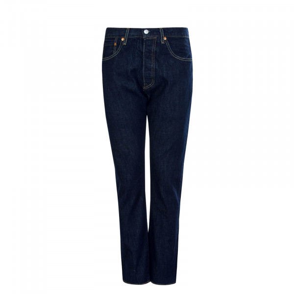 Herren Jeans 501 01 010