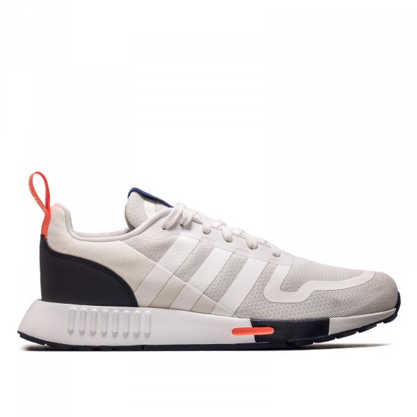 Herren Sneaker - Multix FY5659 - FtWhite / Ft White / CBlack