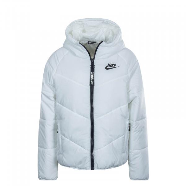 Damen Jacke Synthetic Fill BV2906 White