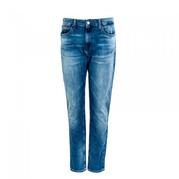 Herren Jeans Ryan 9333 Portobello Mid Blue Comfort
