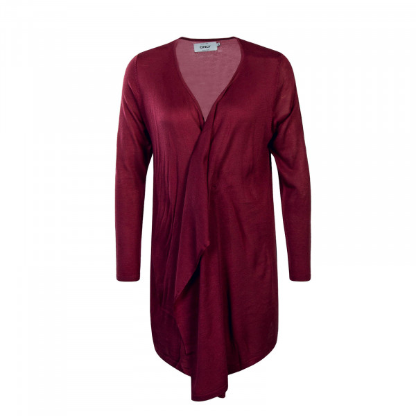 Cardigan Mary Rose Wine