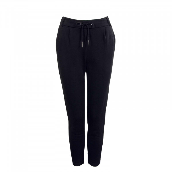 Damen Trainingshose - Popsweat Every Easy Pant - Black