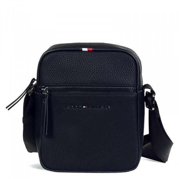 Bag Essential Mini Reporter Black