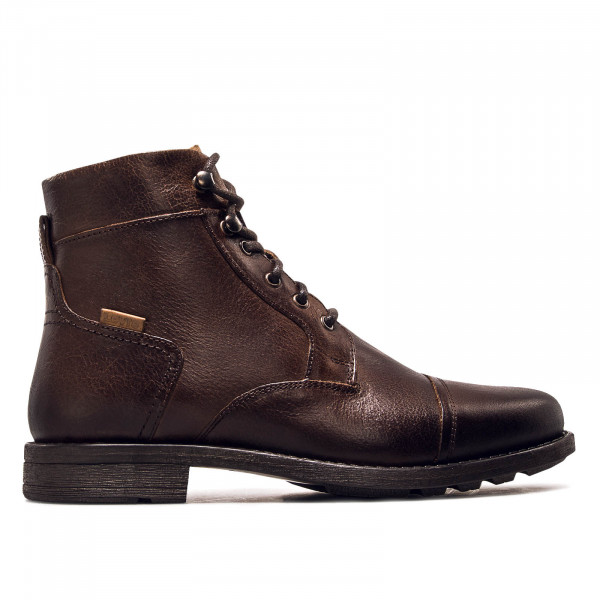 Herren Boot Reddinger Brown