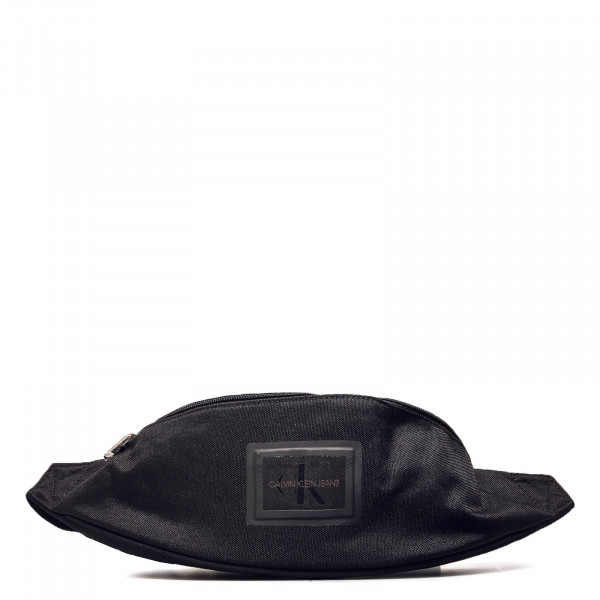 Hip Bag Sport Essentials Black