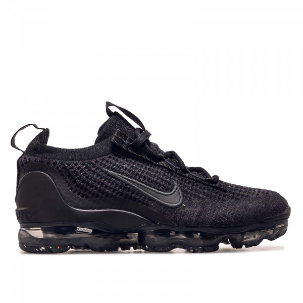 Damen Sneaker - Air Vapomax 2021 FK - Black