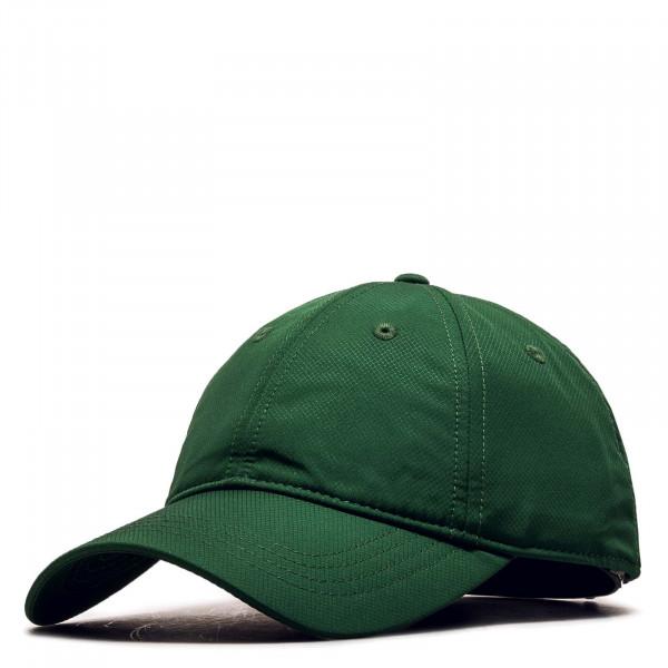 Cap RK2662 132 Green