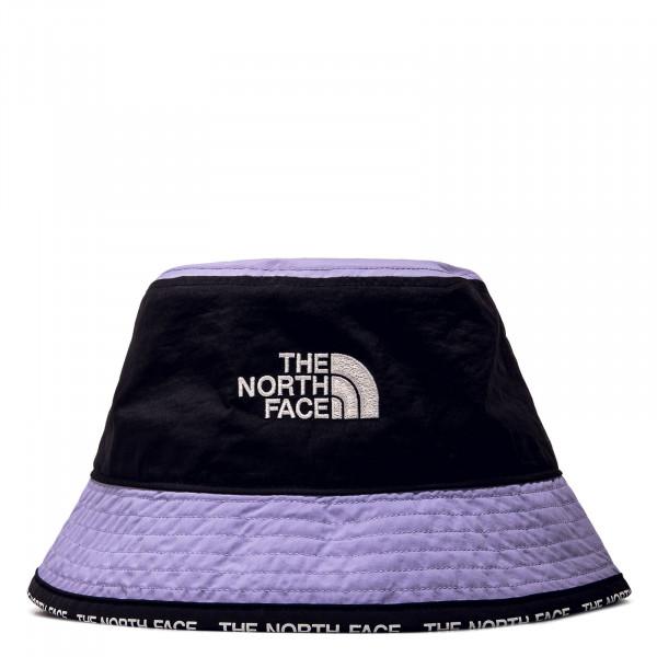 Bucket Hat - Cypress - Lavender / Black